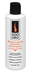 Doo Gro Shampoo, Moisturizing 10 fl oz