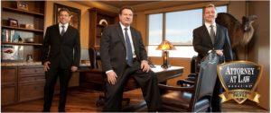 Skipton Public Adjuster Profile Attorney at Law