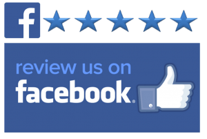 wpid-review_us_on_facebook