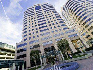 Dallas Texas Public Adjuster Office