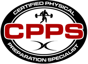 CPPS-logo-white-background