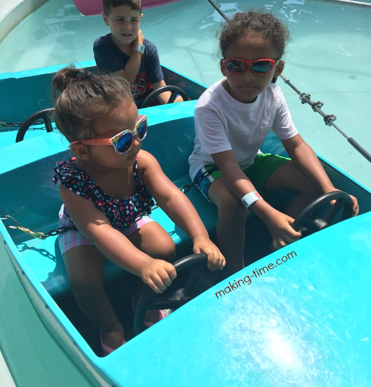9 Reasons to Visit Seabreeze Amusement Park | #Seabreeze #SeabreezeAmusementPark #summerfun #backtoschool #BTS #Rochester #NY