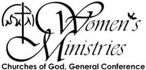 Women's Ministries