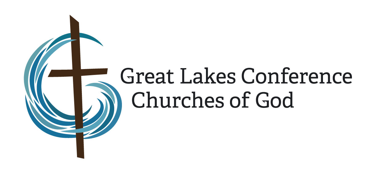 Great Lakes Conference Churches of God General Conference