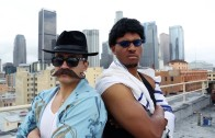 We Doin' Purim Rap (feat. Smooth-E)