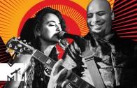 MTV's Rebel Music: Israel/Palestine