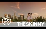 Better: The Skinny Ep. 6