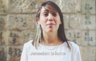 Voices of Jerusalem
