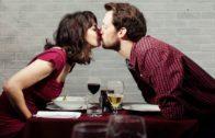 Perks Of Dating THIS Jewish Girl