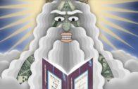 Seder Masochism: Full Video