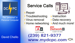 DC_PC_Business_Card
