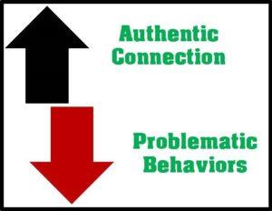 connection-vs-problematic-behavior-graphic