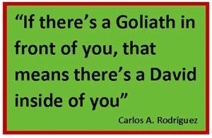david-and-goliath-quote
