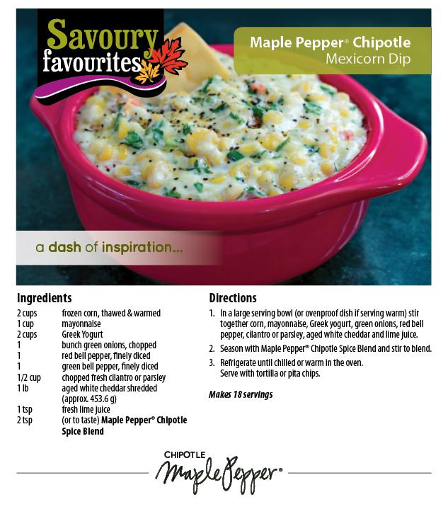 sf chipotle recipe 1