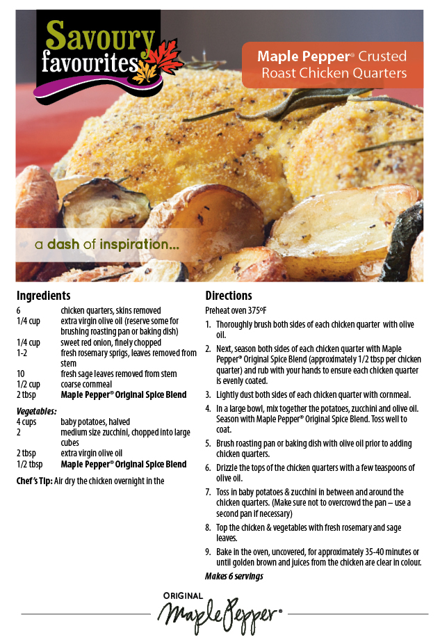 sf orig recipe 2