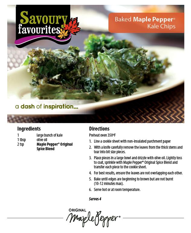 sf orig recipe 3