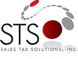 Sales Tax Solutions