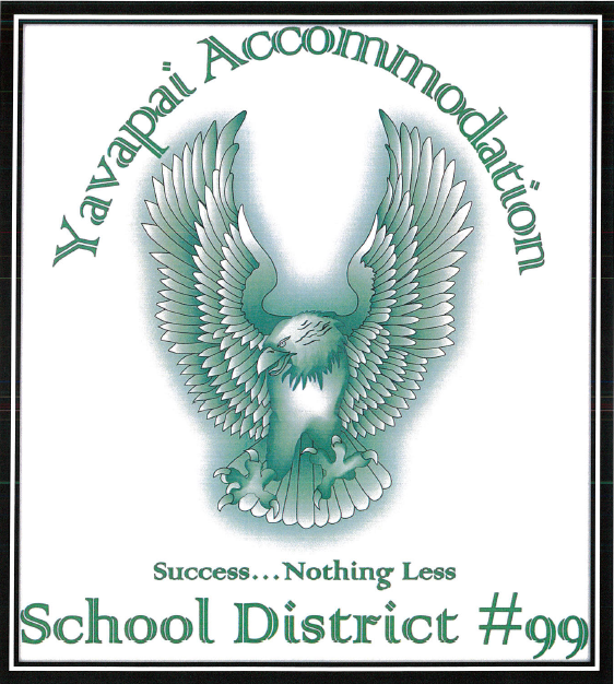 Yavapai Accomodation School District #99 - Success... Nothing Less