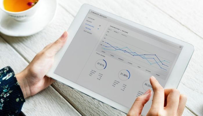 Statistics about Microlearning