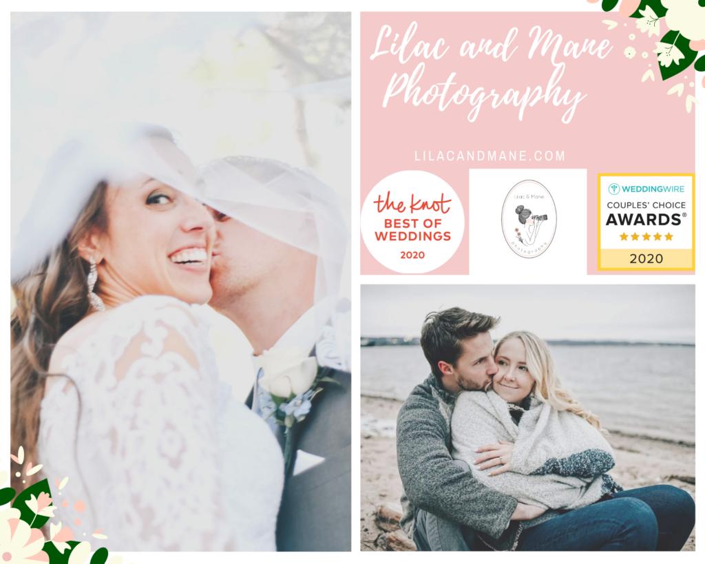 award winning wedding photographer, romantic photography