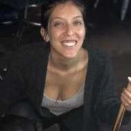 Jessica Btesh