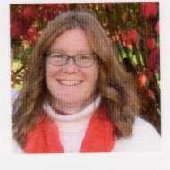 Shelley Kenow
