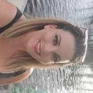 Whitney Grogan