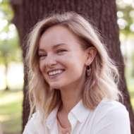 Hannah Koenig