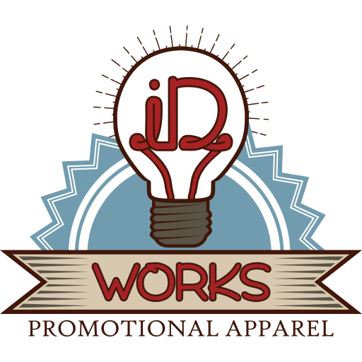 iD Works Promotional Apparel