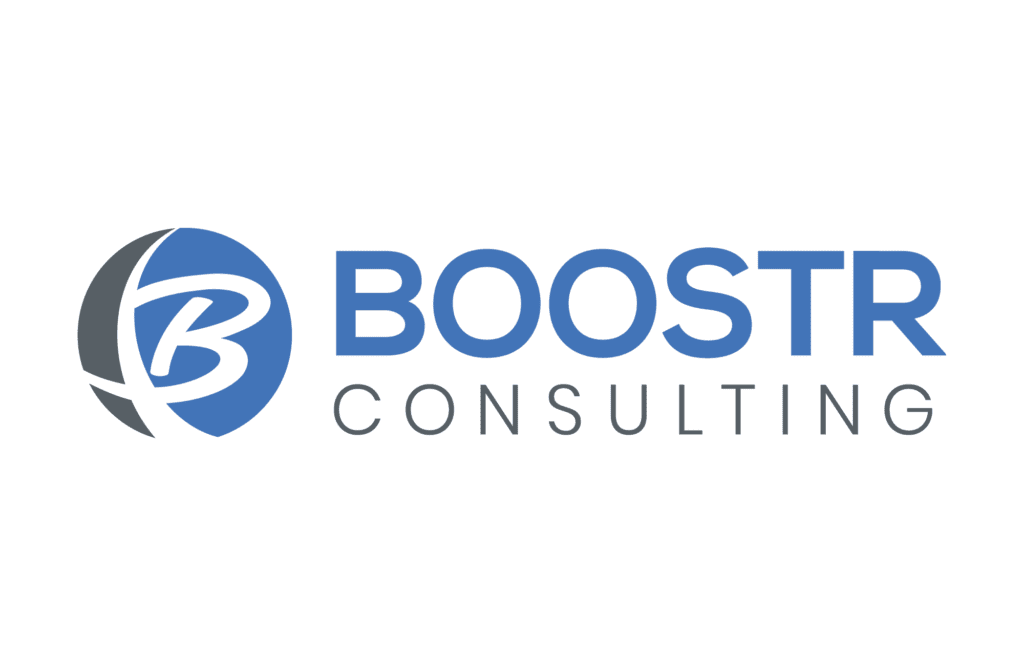 Boostr Consulting