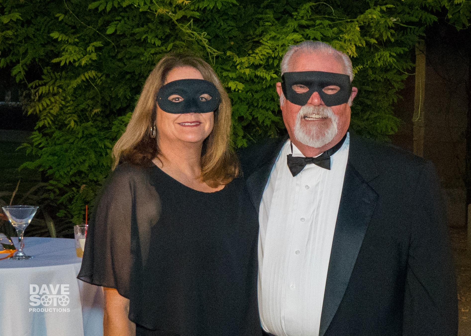 2017 Annual Masquerade Ball-9