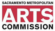 Sacramento Metropolitian Arts Commission