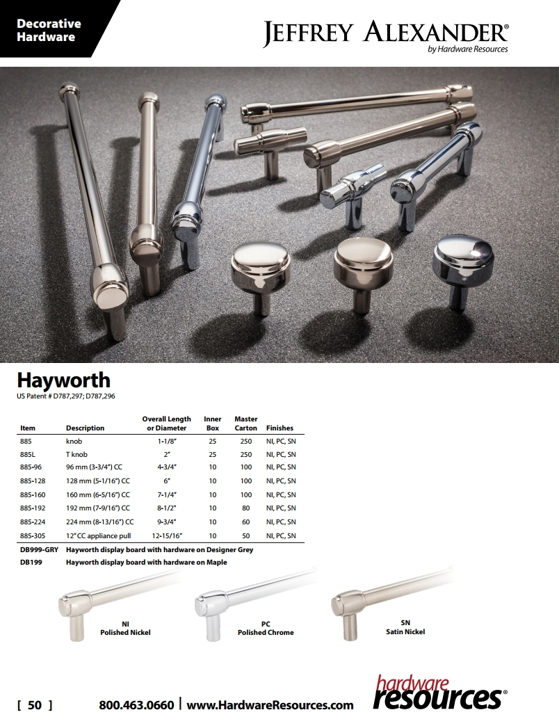 ccp-hardware-2019.pdf_page_050