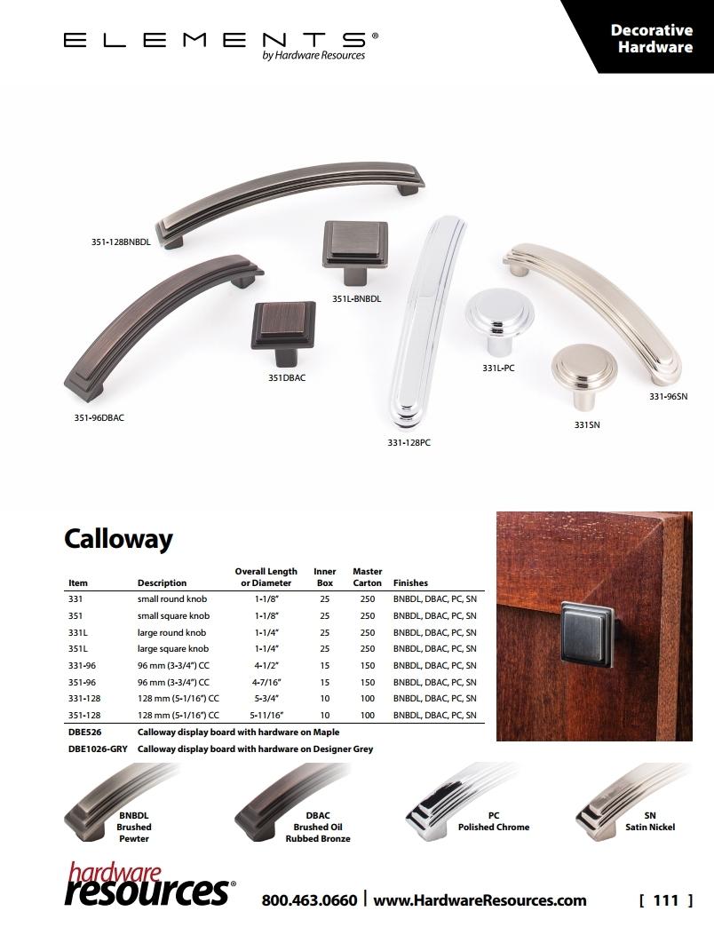 ccp-hardware-2019.pdf_page_111