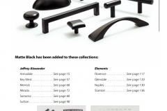 ccp-hardware-2019.pdf_page_003