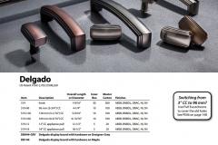 ccp-hardware-2019.pdf_page_037