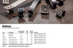 ccp-hardware-2019.pdf_page_038