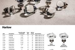 ccp-hardware-2019.pdf_page_048