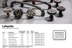 ccp-hardware-2019.pdf_page_058