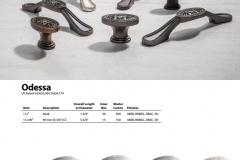 ccp-hardware-2019.pdf_page_077
