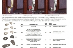 ccp-hardware-2019.pdf_page_148