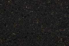 blackwood_600x600_17