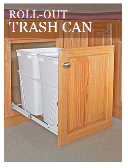 rollouttrashcan