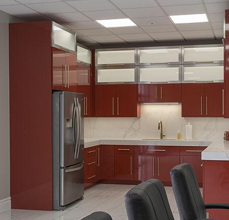 metro_hollyberry_hpl_kitchen2-crop-u126045