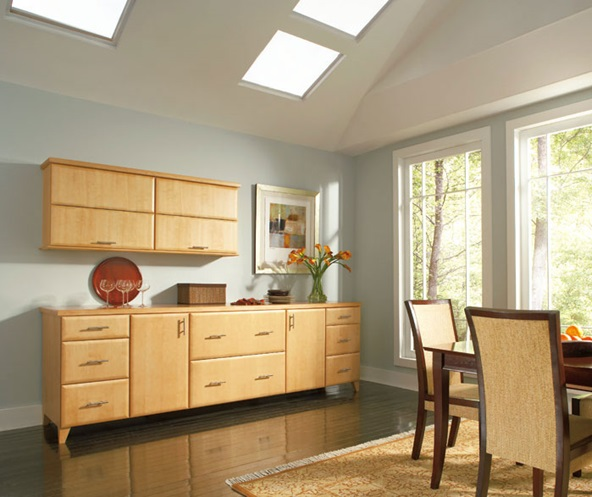 dining_room_storage_cabinets