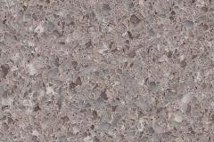 alpine-quartz