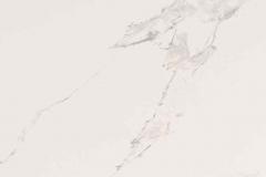calacatta-venice-quartz