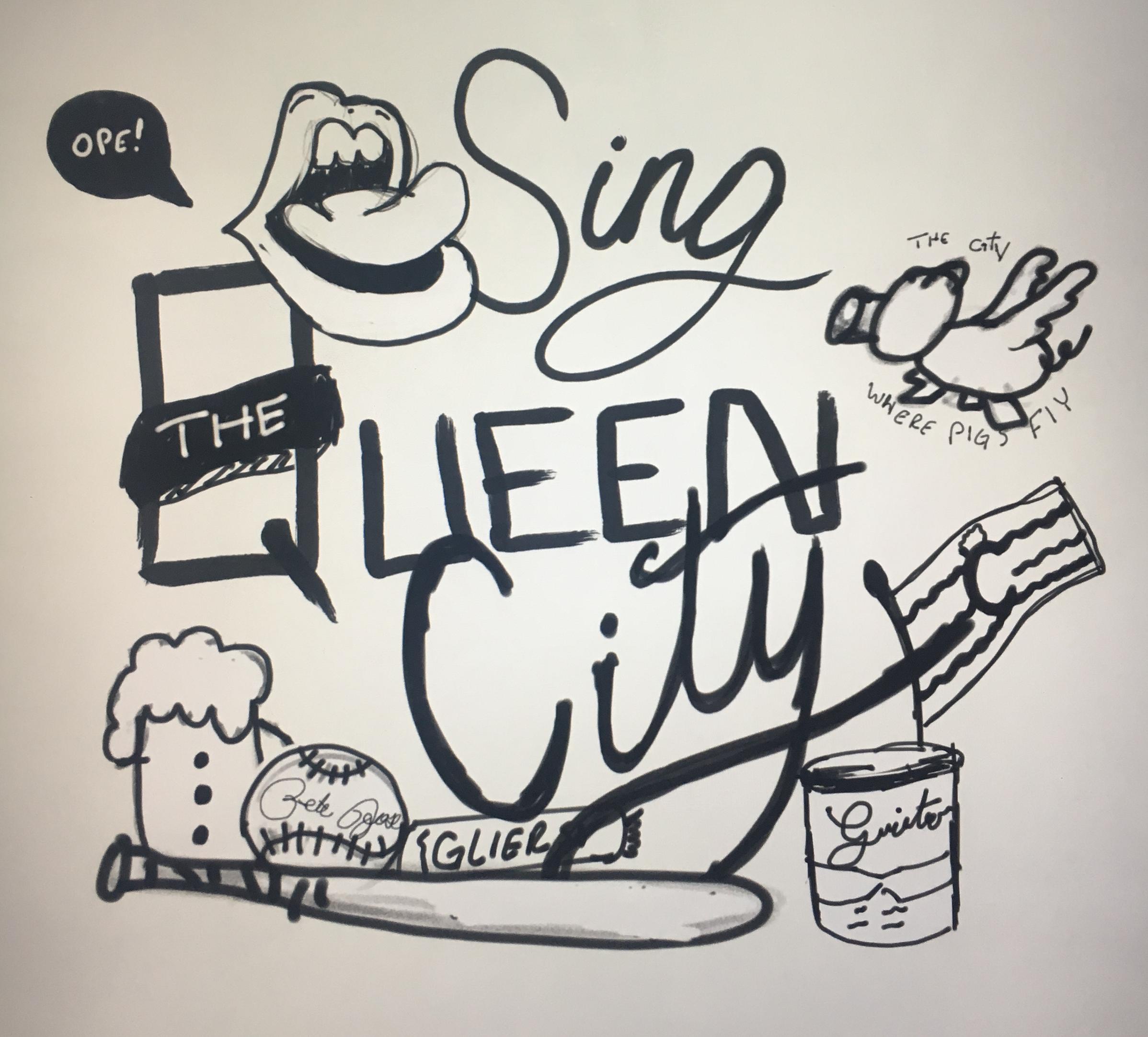 QueenCity_Sketch-1