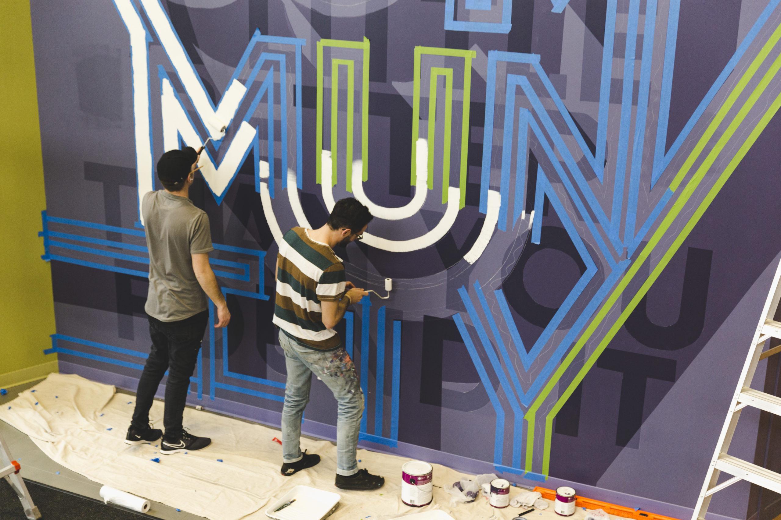 VicarelAdam_MT-Values-Murals_20200221_21