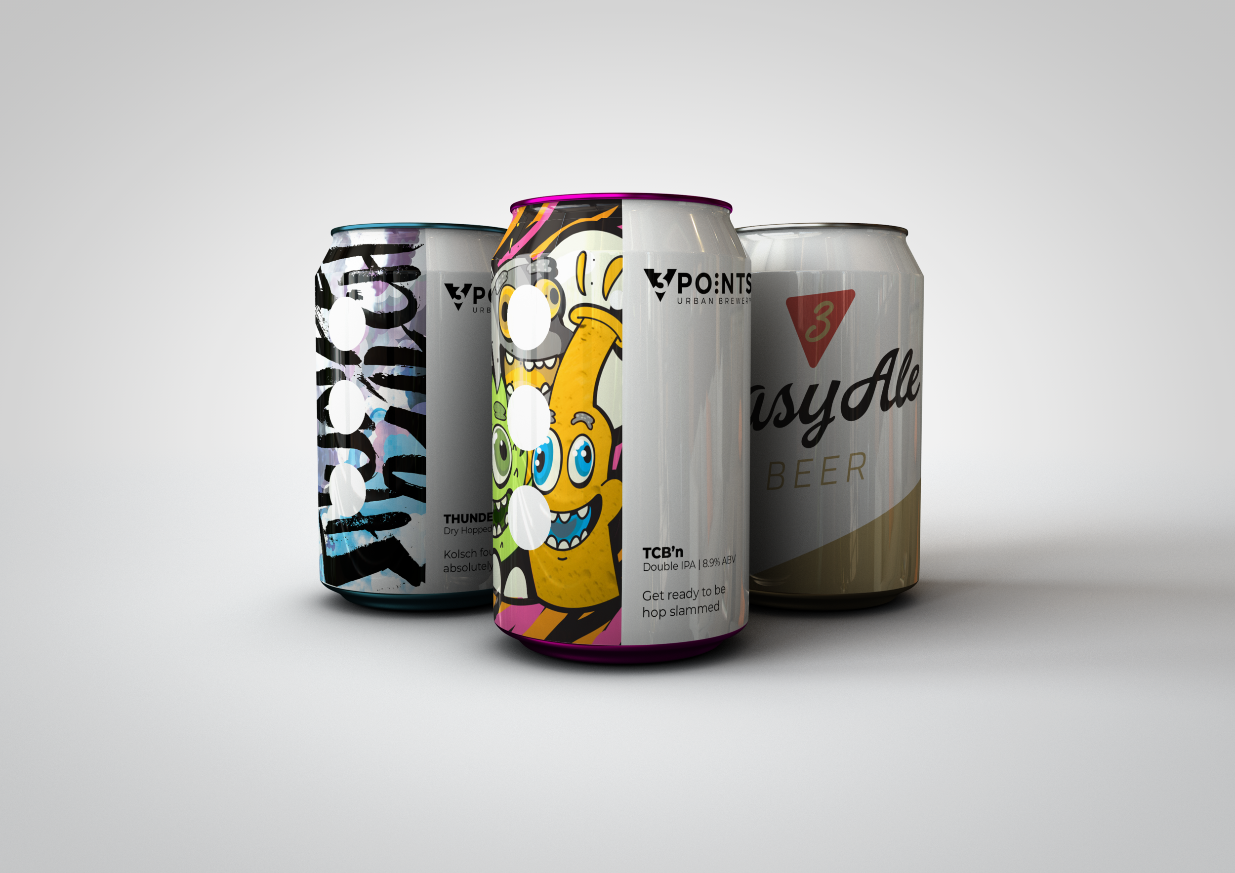 3Points_BeerCan_0519